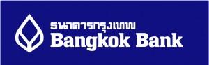 155690_logo_bank