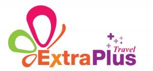 extra plus logo
