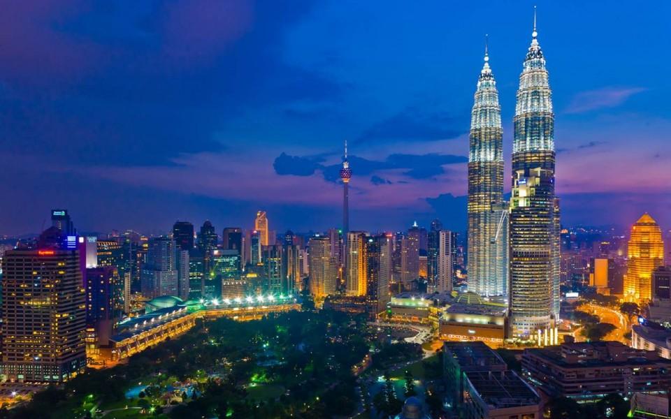 Grand Malaysia